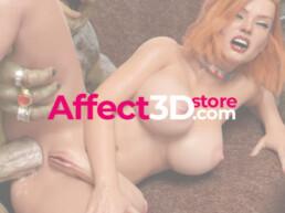 affect3d-online-sex-games-hentai-cartoon-3d-porn