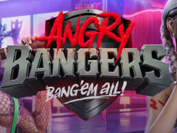 angry-bangers-online-sex-game-free-rpg
