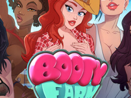 booty-farm-porn-sex-android-cartoon-game-android-online