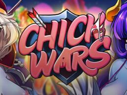 chickwars-porngame-online
