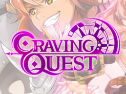 craving-quest-hentai-porn-game-online-free