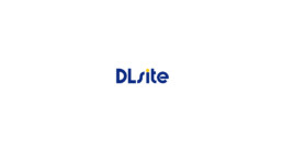 dlsite-review