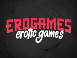 erogames-onlineandroid-hentai-sex-games