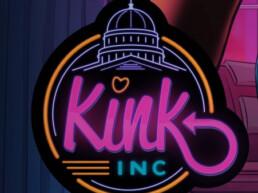 kinkInc-sex-cartoon-bdsm-mobile-brower-game