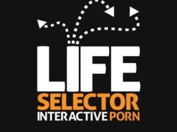 lifeselector-interactive-porn-games-online