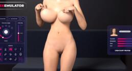 sex-porn-game-online-simulator