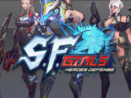 sf-girls-online-mobile-sex-hentai-games
