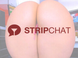stripchat-webcam-live-sex-strip-shows-online