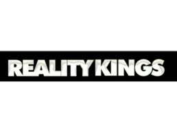 amateur-incest-website-realitykings