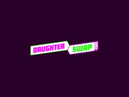 dawghter-swap-incest-website
