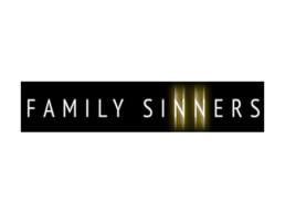 family-sinners-porn-incest-website