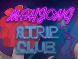 mahjong-strip-club-sex-game