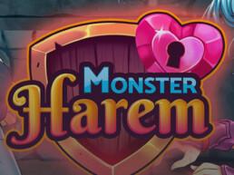 monster-harem-sex-game-free-play-rpg
