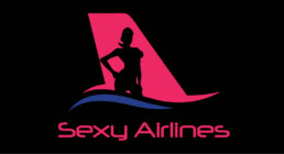 sexy-airlines-online-free-android-sex-game