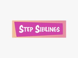 stepsiblings-incest-website