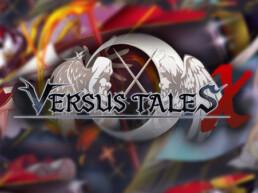 versus-x-tales-sex-game-online